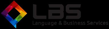 Beëdigd tolk Chinees | Chinees vertaalbureau sinds 1996